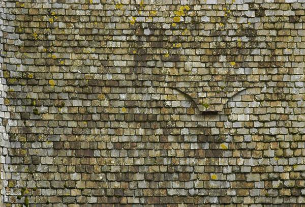 Rooftilesslate0058 Free Background Texture Roof Rooftiles Slate