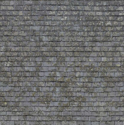 Rooftilesslate0148 Free Background Texture Roofing