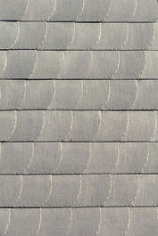roof roofing rooftiles shingles slate