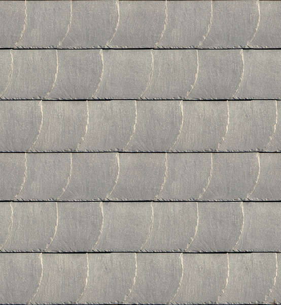 Rooftilesslate0073 Free Background Texture Roof