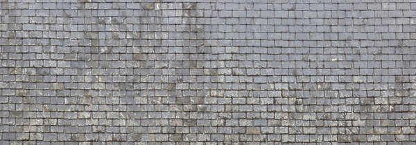 Rooftilesslate0083 Free Background Texture Roof