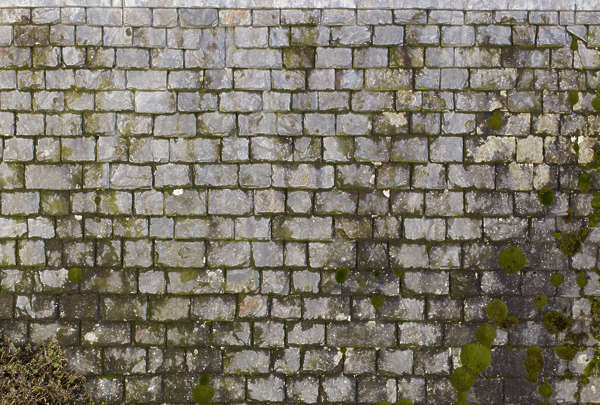 Rooftilesslate0095 Free Background Texture Roof