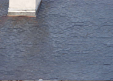 tiles rooftiles roof roofing slate