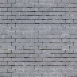 Slate Roof Tile Texture: Background Images & Pictures