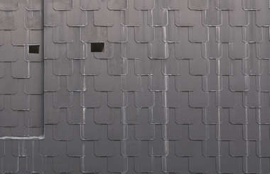 tiles roof shingles rooftiles