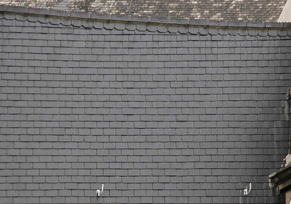tiles roof roofing shingles slate rooftiles