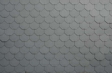 tiles roof roofing shingles rooftiles