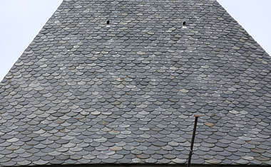 tiles roof shingles roofing slate rooftiles