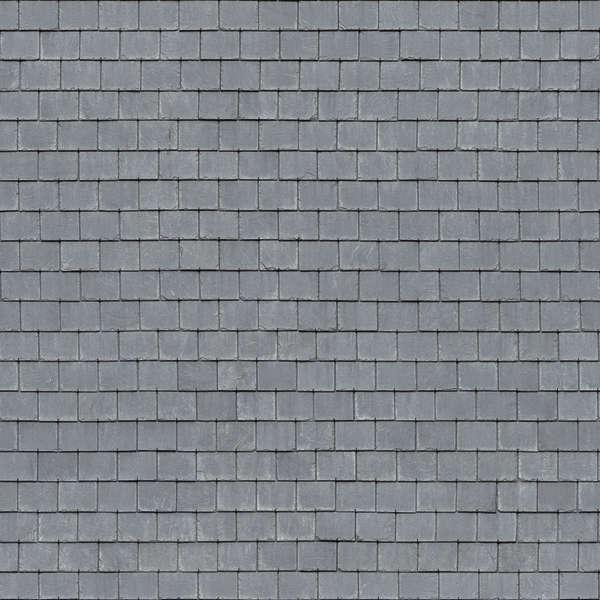 Rooftilesslate0080 Free Background Texture Tiles Slate