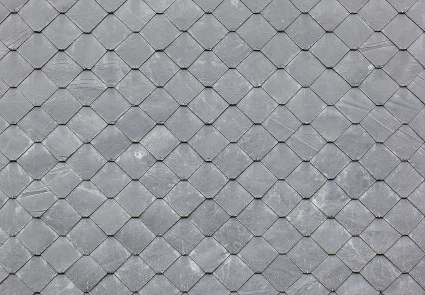 Rooftilesslate0117 Free Background Texture Rooftiles
