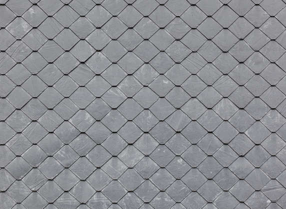 rooftiles roof tiles roofing