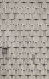 rooftiles roof tiles roofing slate old medieval clean