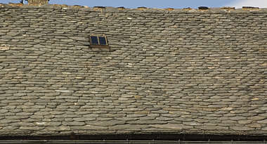 tiles roof shingles rooftiles roofing old slate
