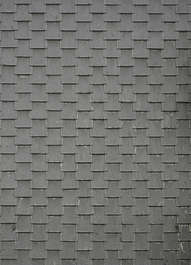 tiles roof shingles rooftiles roofing slate