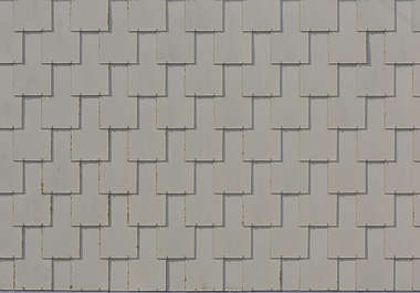 rooftiles roofing tiles shingles metal
