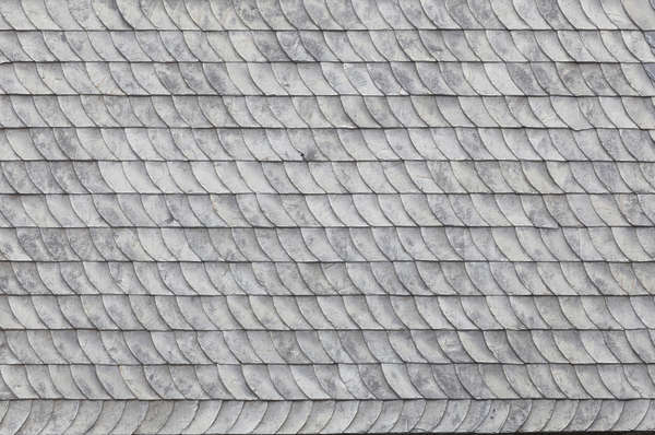 roof tiles rooftiles roofing slate