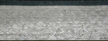 tiles roof rooftiles roofing pattern shingles slate