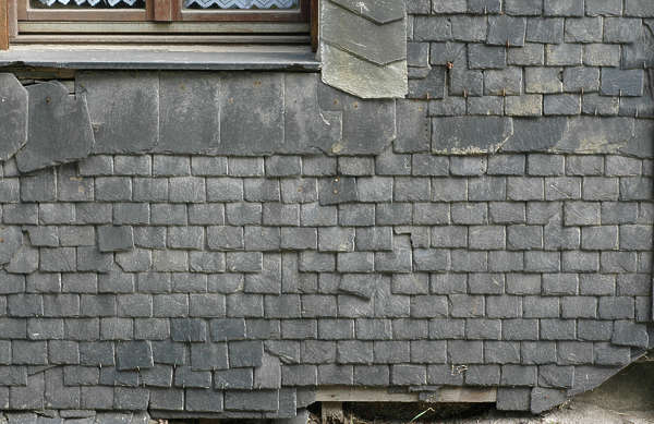 tiles roof roofing rooftiles broken shingles slate