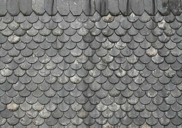 tiles roof rooftiles roofing shingles slate