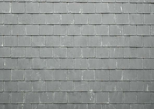 rooftilesslate0025 - free background texture