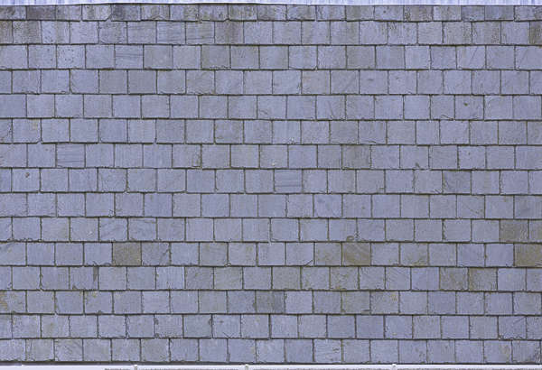 roofing tiles slates UK