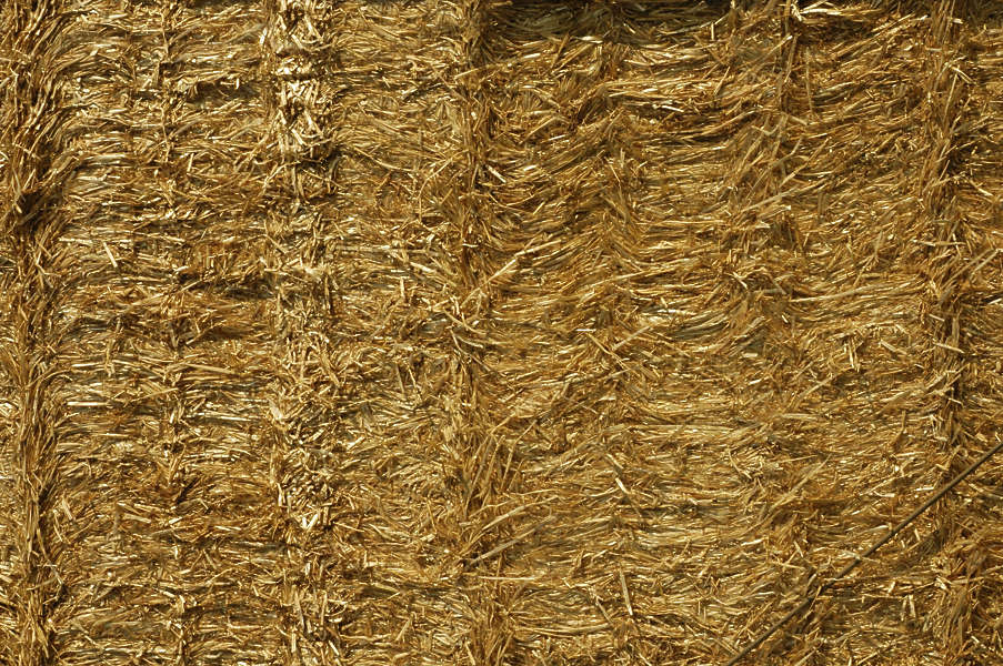 Thatched0028 Free Background Texture Hay Block Straw