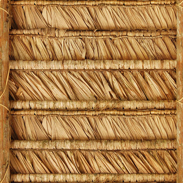 thatched0046 - free background texture