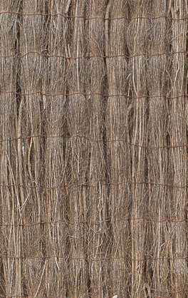 Thatched0061 Free Background Texture Thatched Thatch