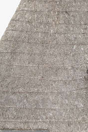 roofing thatched thatch reed old medieval
