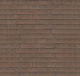 roof rooftiles shingles ceramic old