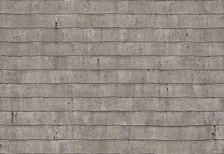 Rooftilestiles0042 Free Background Texture Rooftiles
