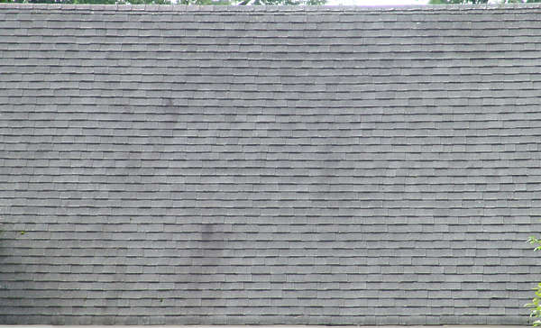roofing roof rooftiles tiles