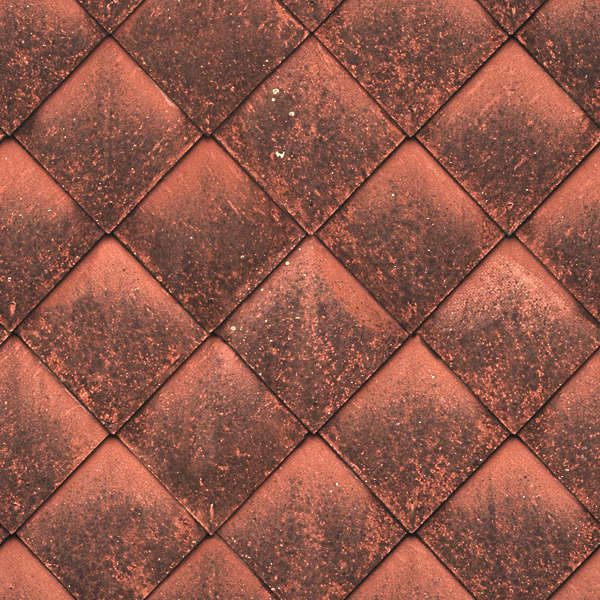 Rooftilestiles0005 Free Background Texture Tiles Roof