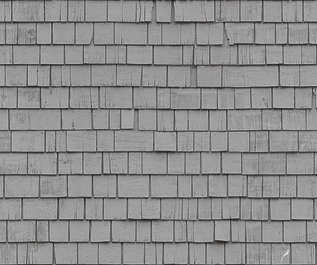 usa seattle rooftiles wooden