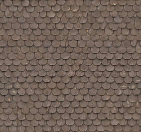 roof rooftiles shingles wood old bare cedar