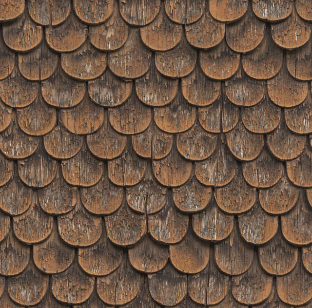 Rooftileswood0073 Free Background Texture Roof