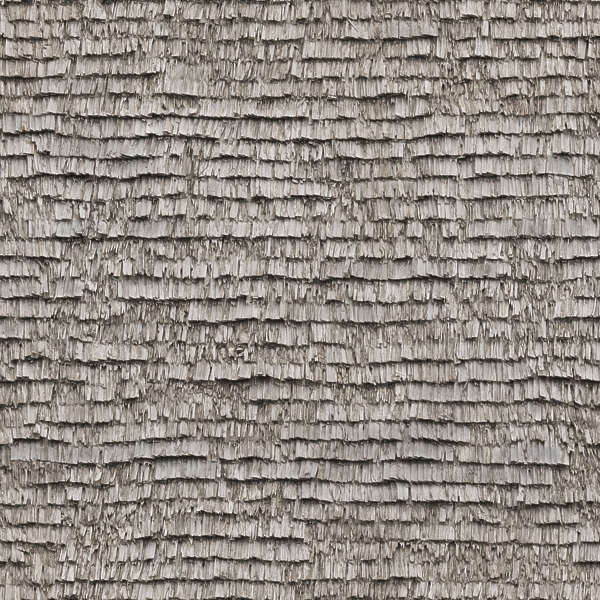 Rooftileswood0078 Free Background Texture Roof