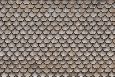 roof rooftiles shingles wood old bare