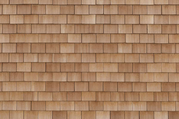 roofing roofs roof rooftiles rooftile wood shingle shingles wooden new clean