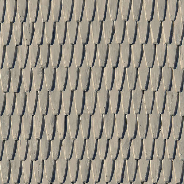 Rooftileswood0019 Free Background Texture Tiles Roof