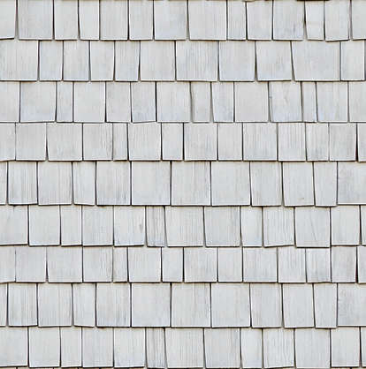 Rooftileswood0020 Free Background Texture Tiles Roof Shingles Wood Shingle White Light Gray Grey Desaturated Seamless Seamless X Seamless Y