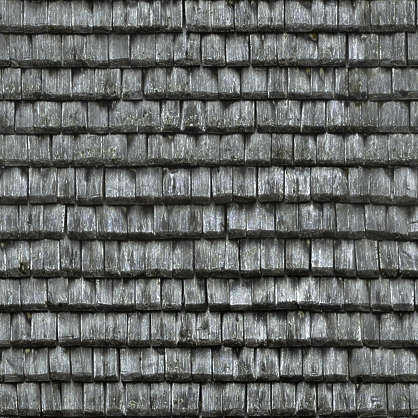 tiles rooftiles roof roofing wood
