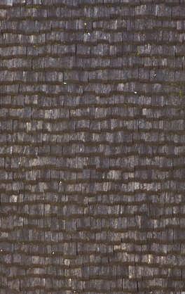 Rooftileswood0023 Free Background Texture Roof Roofing