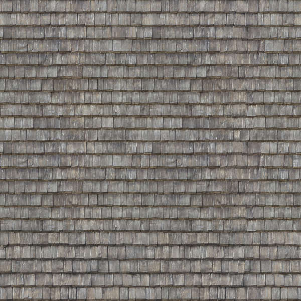 Rooftileswood0028 Free Background Texture Roof Roofing