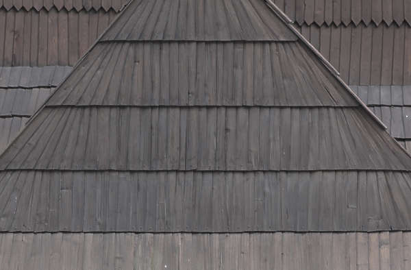 roofing rooftiles wood shingles roof