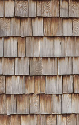 roof roofing rooftiles wood tiles shingles medieval clean new