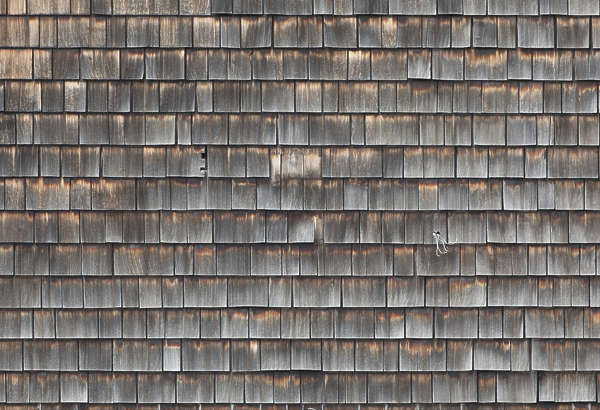Rooftileswood0047 Free Background Texture Rooftiles