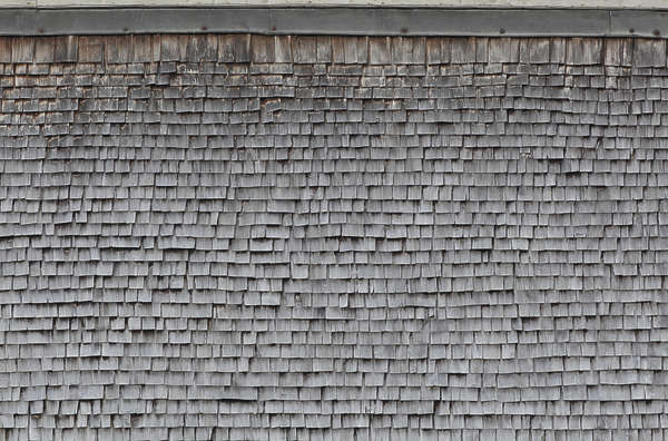 rooftiles roof tiles roofing wooden wood shingles