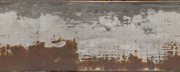 metal rusted weathered corrosion zinc plates plate rust gradient grunge old
