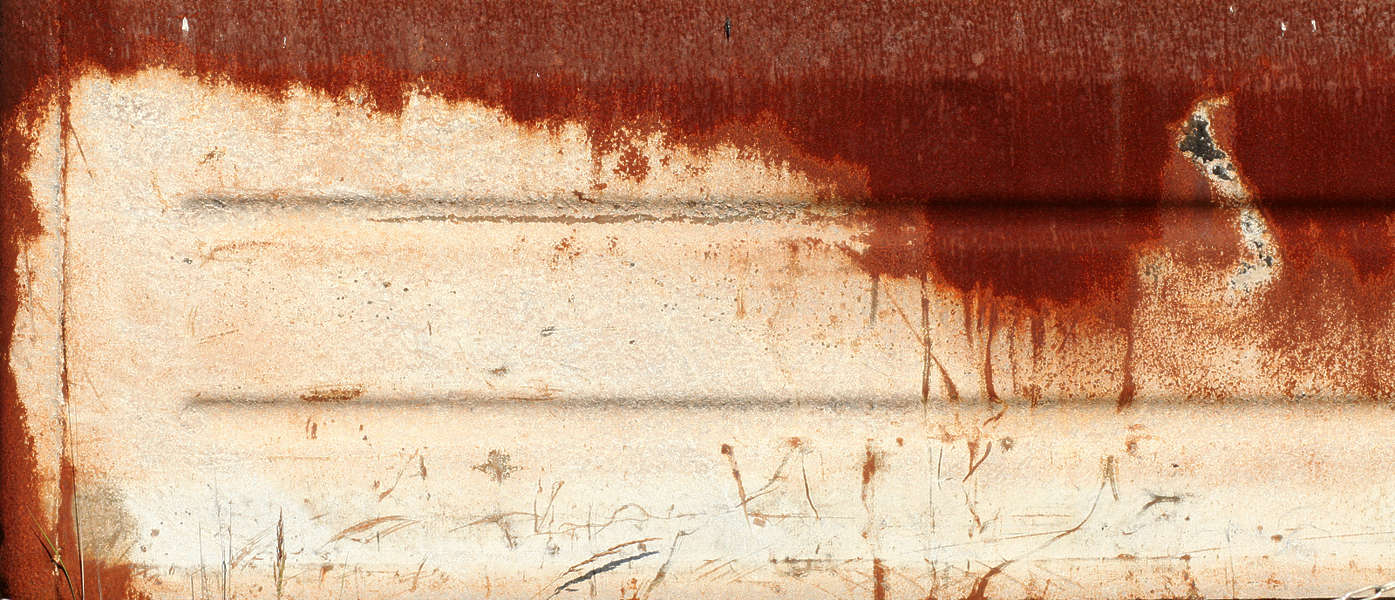 RustDetail0086 - Free Background Texture - metal rusted ...